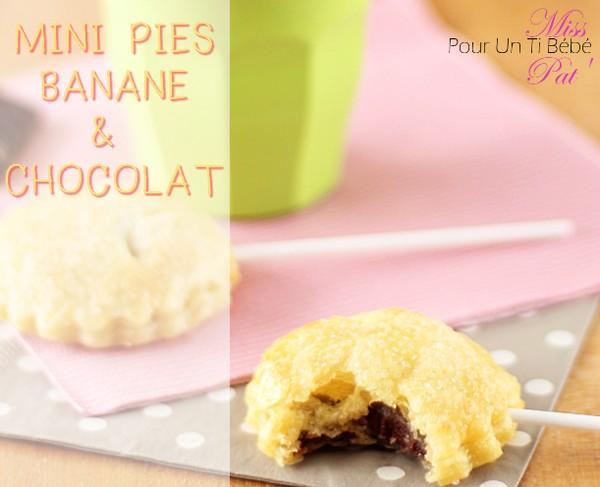 recette-mini-pies-banane-chocolat.jpg