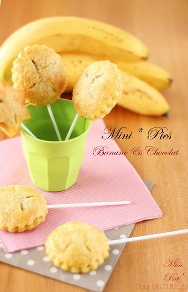 recette-mini-pies-banane-chocolat-sucette-pop.jpg