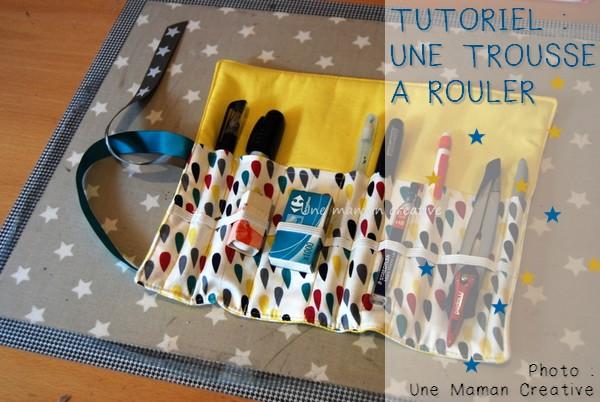 tutoriel-couture-trousse-a-rouler.jpg