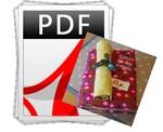 tutoriel-couture-trousse-a-rouler-pdf.jpg