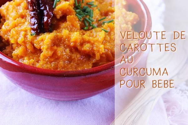 veloute-puree-carottes-bebe-curcuma.jpg