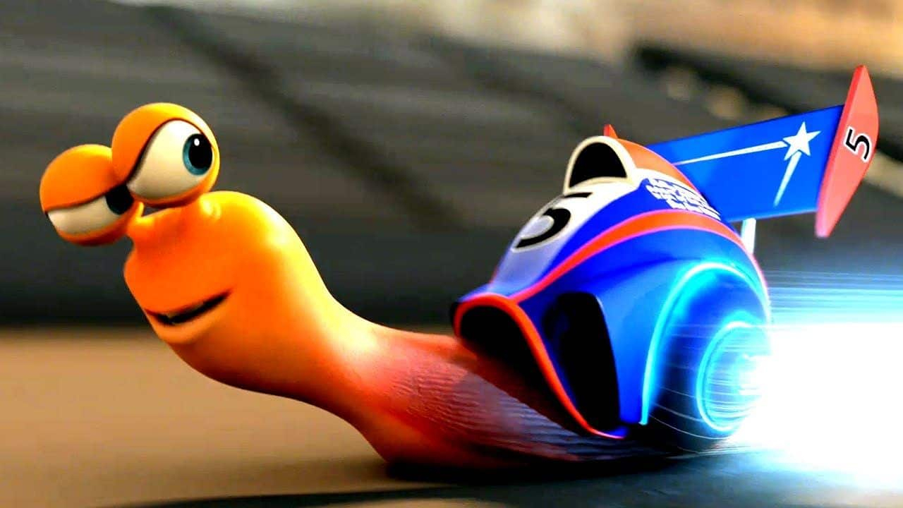 On met le Turbo et on va au cinema ! - UntiBebe family - Blog famille,  voyages, mode enfant & lifestyle