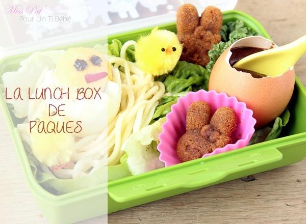Idées gourmandes pour épater vos enfants à Pâques !