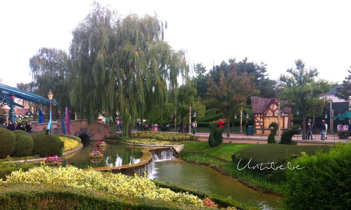 disney-parc-enceinte