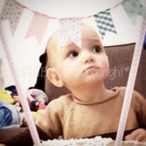 anniversaire-lena-1-an-la-minuscule-un