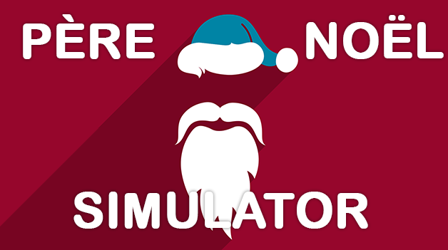 pere-noel-simulator