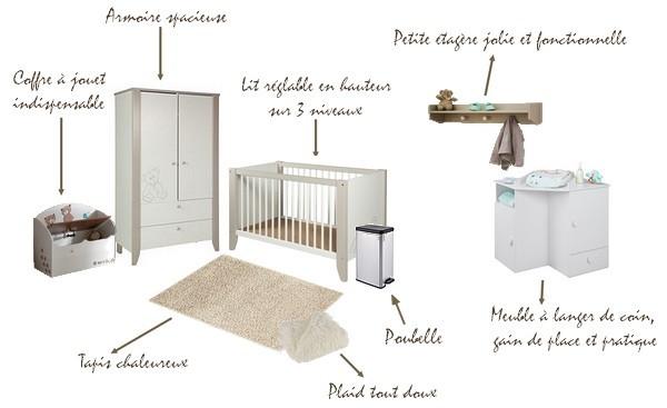 ob_e142ec_but-selection-chambre-bebe.jpg