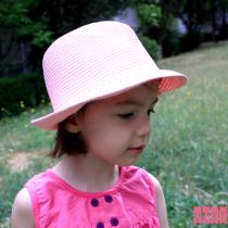 ob_6bbabe_chapeau-borsalino-enfant-rose
