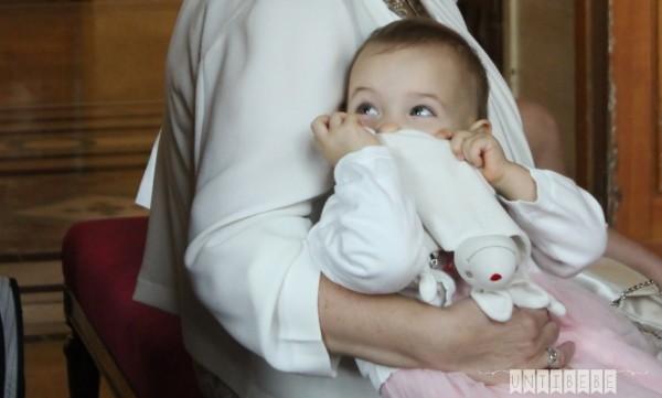 bebe bras mamie_2