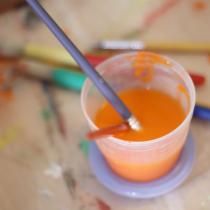 pot peinture halloween avent vignette