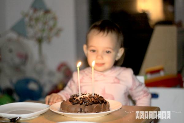2 ans bebe untibebe minuscule