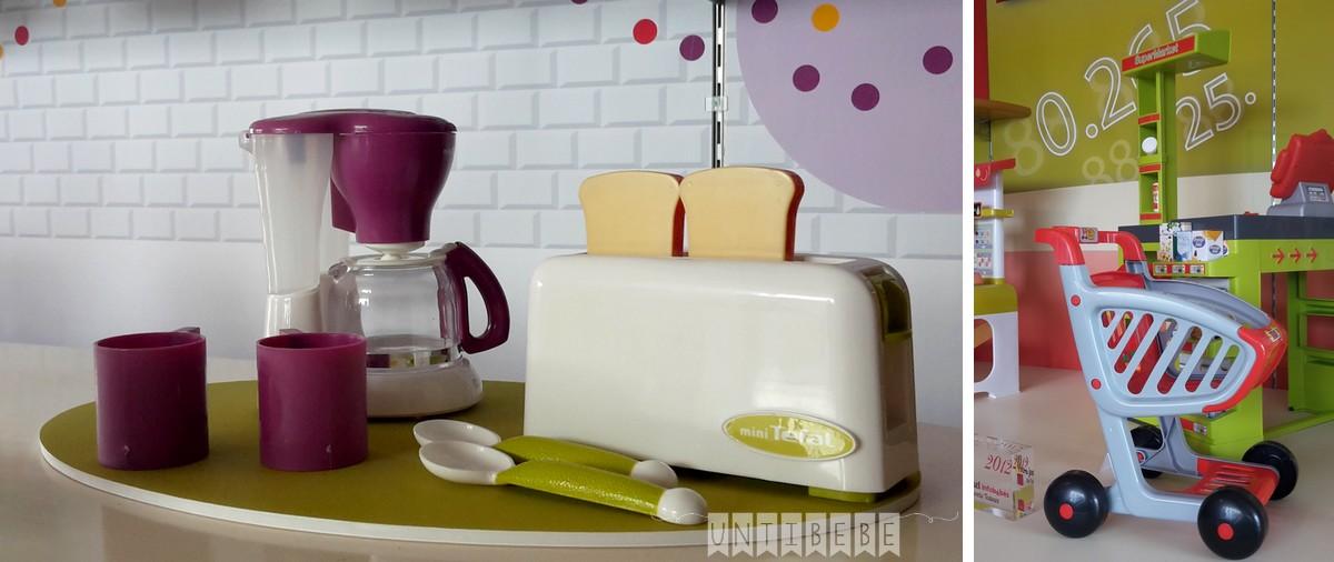 deco cuisine marron beige tags » Photos de design d\'intérieur et ...
