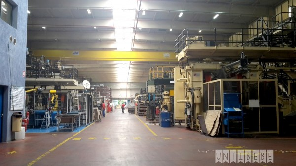 usine smoby secret fabrication