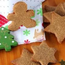 Biscuits-de-Noël-miss-pat-untibb-vignette