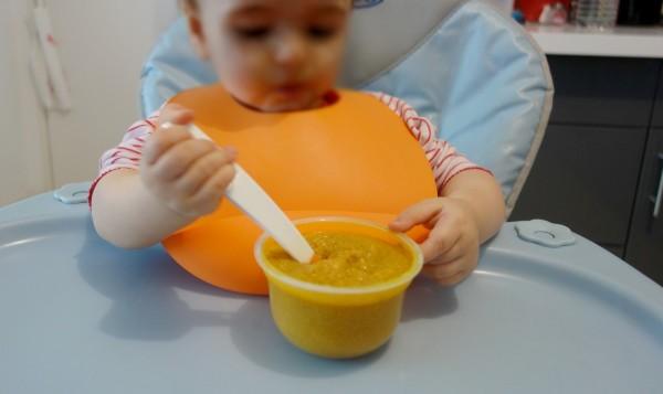 bebe marque repere qualite bio mot d'enfants