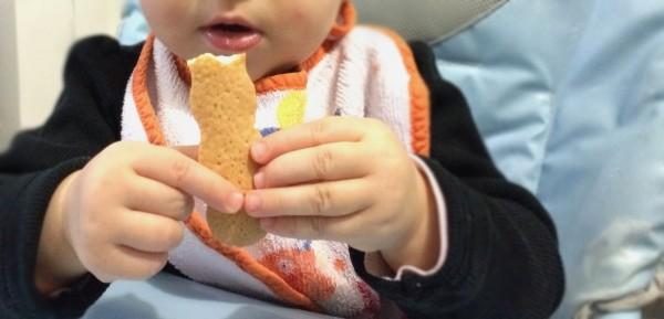 biscuit bebe marque repere qualite bio mot d'enfants