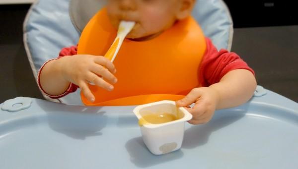 pot bebe marque repere qualite bio mot d'enfants