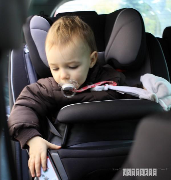 transcend joie test avis siege auto bebe enfant 1 2 3