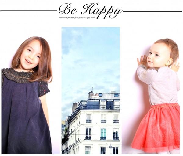 be happy voeux 2016 untibebe bonne annee