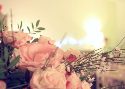 12 With tapis chambre bébé avec combien coute un bouquet de fleur