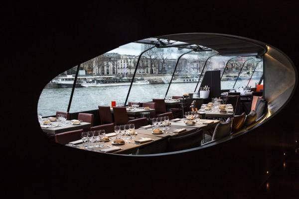 bateaux parisiens-2