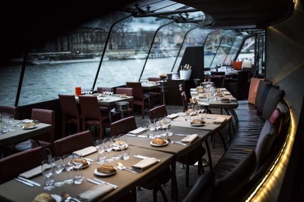 bateaux parisiens-4