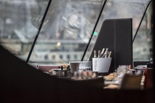 bateaux parisiens-7