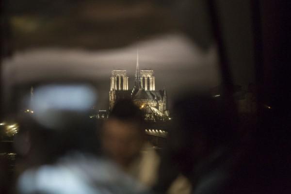 bateaux parisiens-92
