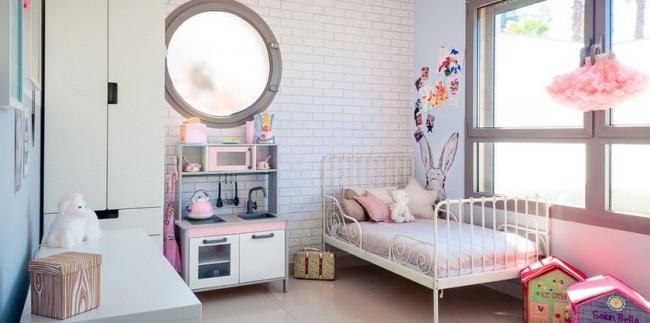 roomodelista chambre enfant