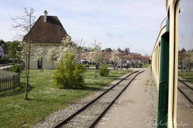 saint valery gare
