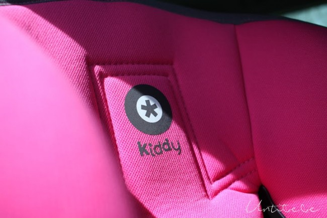 smartfix kiddy detail