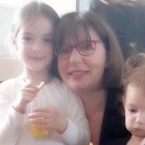super-nanny-avec-les-enfants-ss_filtered-e1464034518925