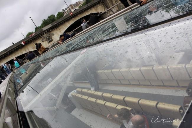 bateau parisien visite paris seine