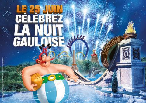 parc-astérix-nuit-gauloise-évènement-thecrazysoprane