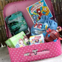 sans jeux des vacances voyage a emporter enfant