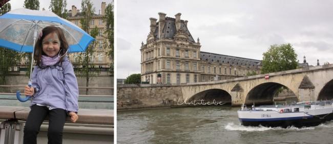 visite paris croisiere seine