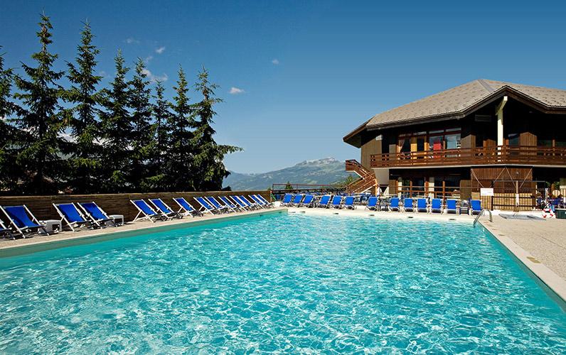 visuel-principal-hotel-club-plagne-montalbert-les-sittelles