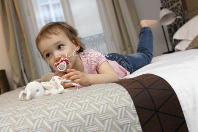 phileas hotel paris chambre enfant