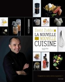 jpg_la_nouvelle_cuisine