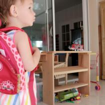 rentree en maternelle indispensables