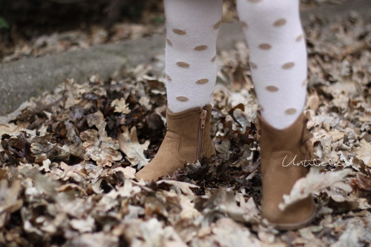 automne-bottines-enfant