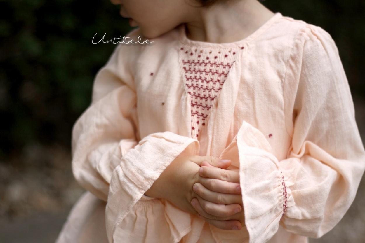 blouse-tia-aina-lena