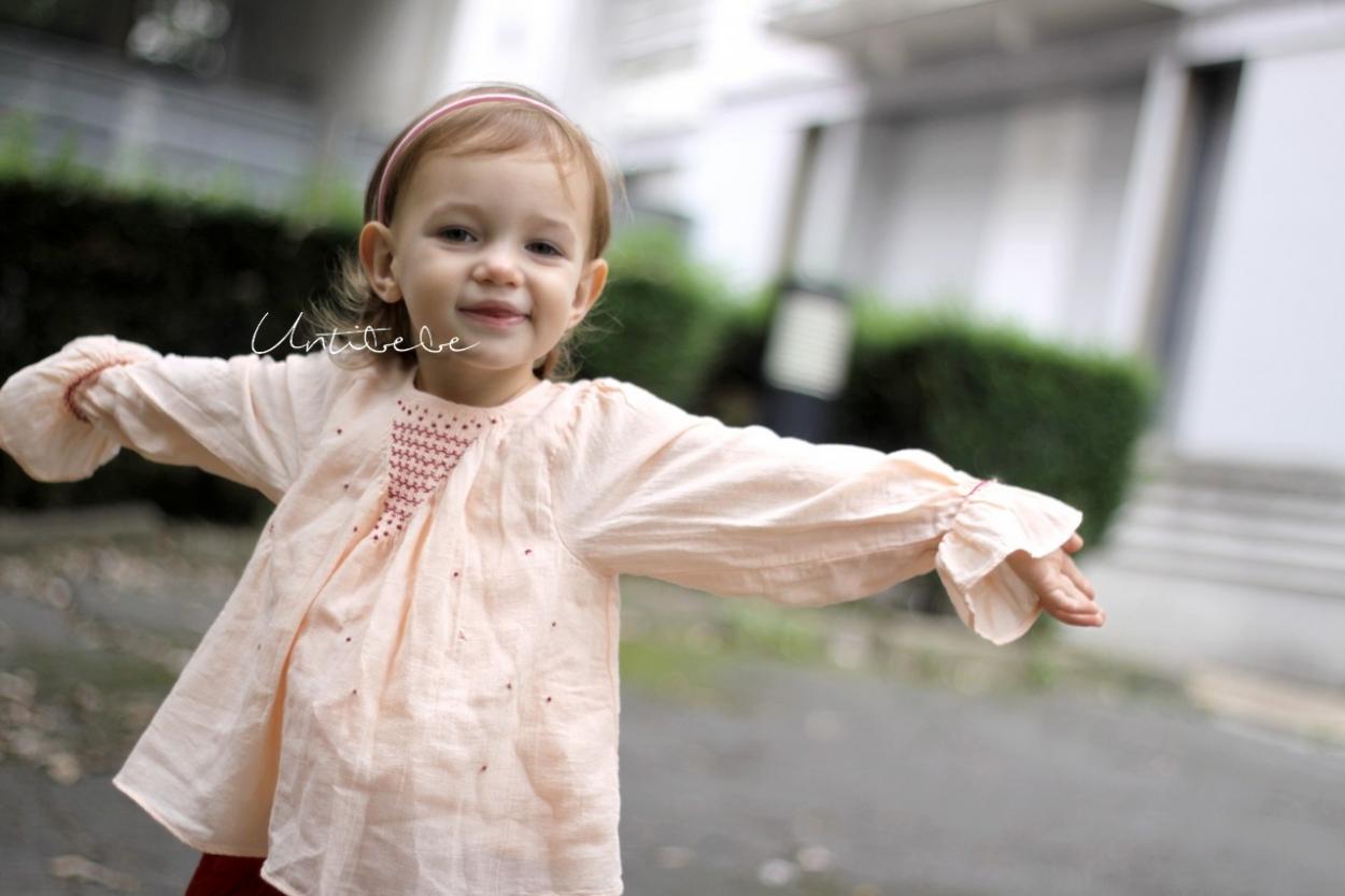 blouse-tia-aina-lena-enfant