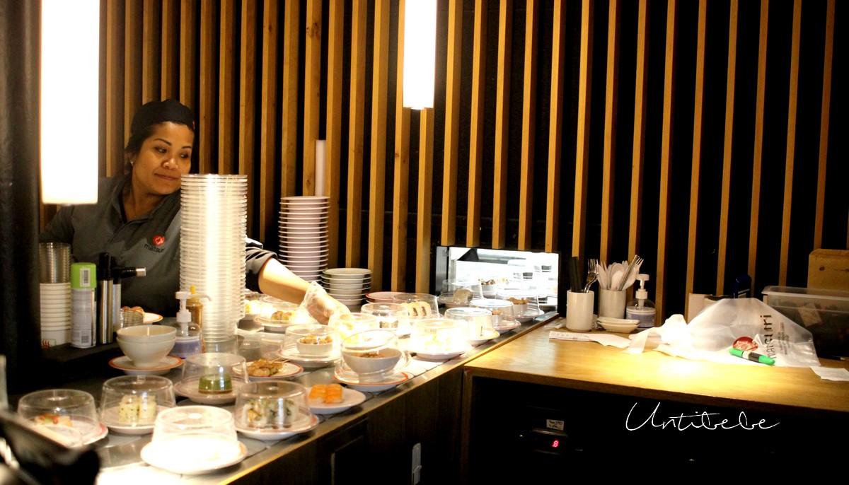 cuisines-matsuri-restaurant