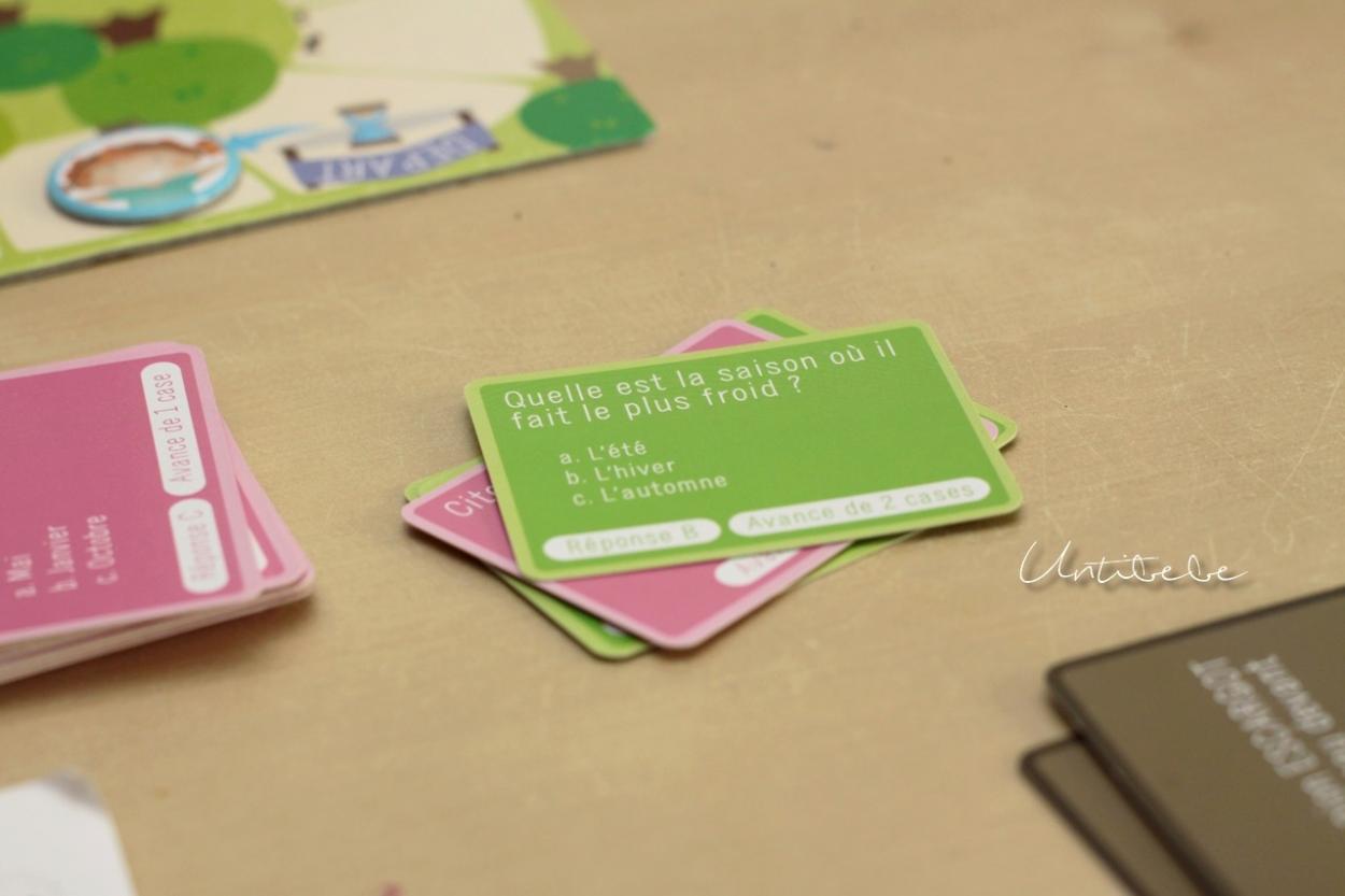 jeu-le-temps-qui-passe-les-maternelles-cartes-questions