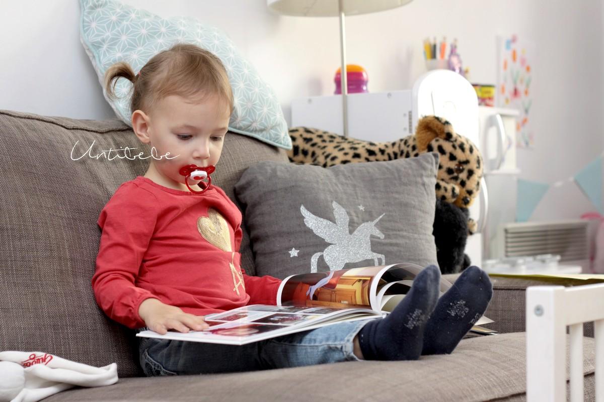 livre-photo-enfant