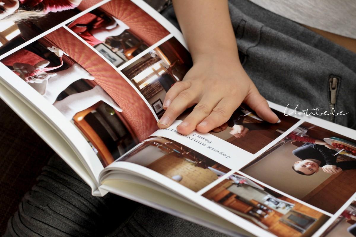 livre-photo-personnalise