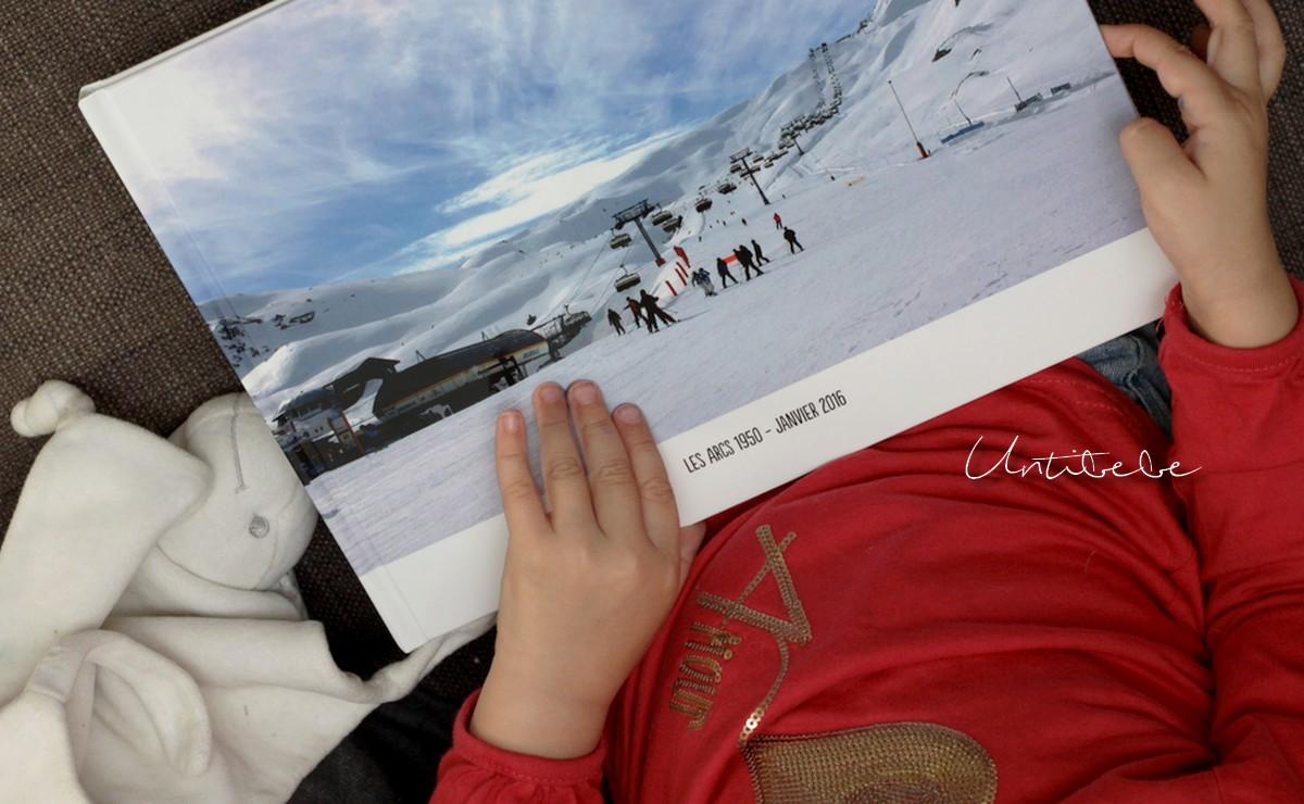livre-photo-vacances-hiver