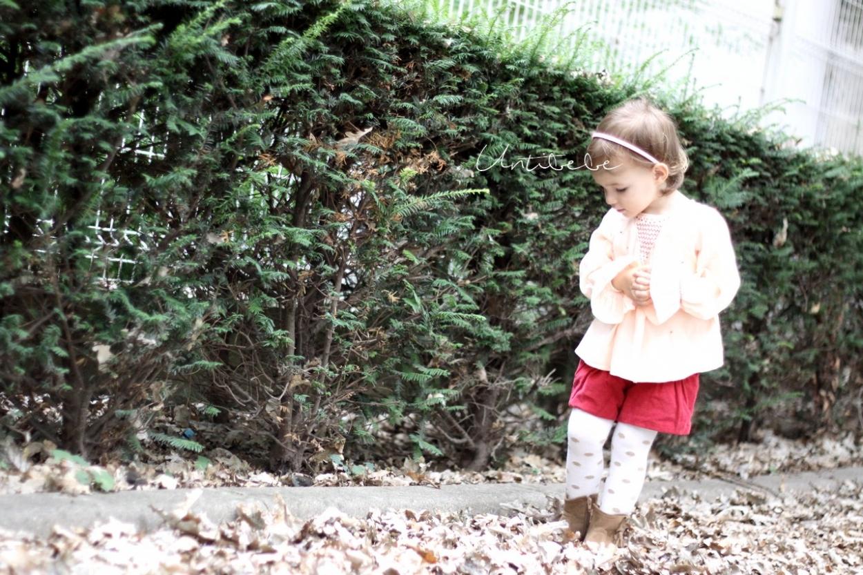 look-automne-enfant
