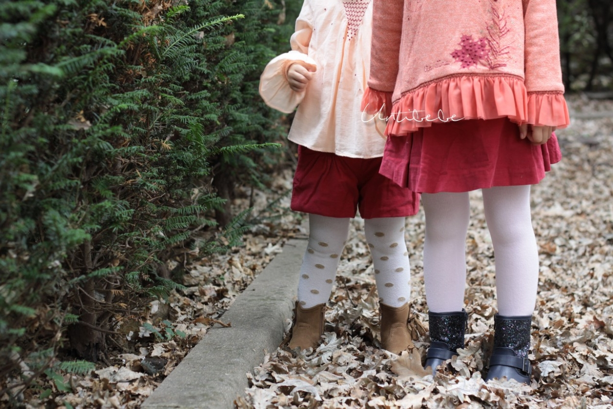 look-d-enfant-automne